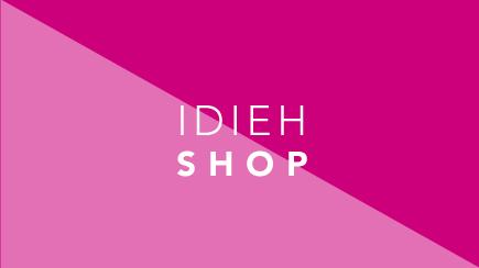 Idieh Shop