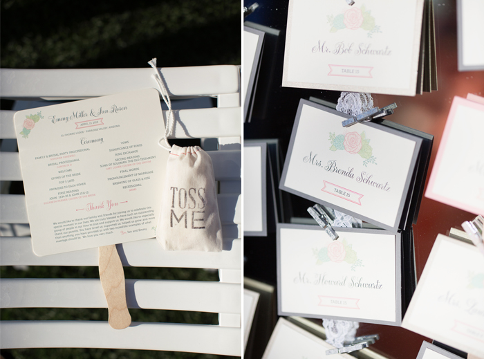 rosen_wedding_wedding_program