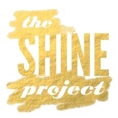 theshineproject