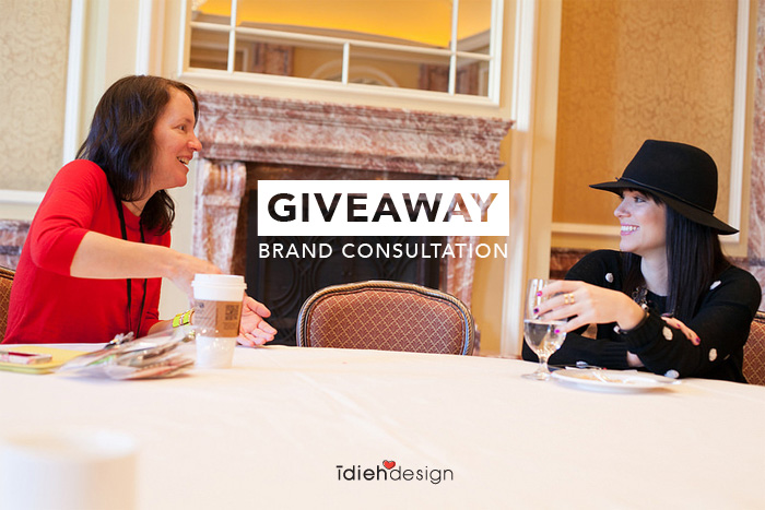 giveaway_brandconsultation