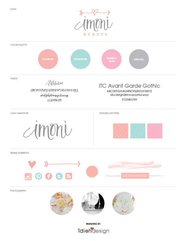 Imoni_weddingplannerbranding-01