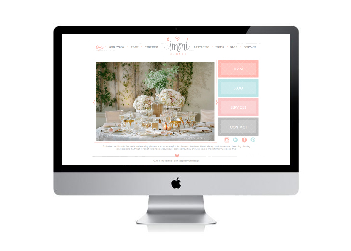 branding_imoni_weddingplanner-01
