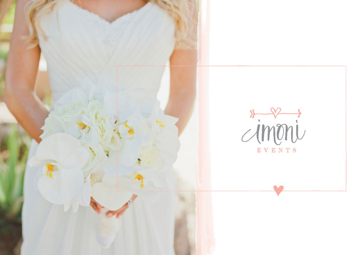 branding_imoni_weddingplanner_bride2