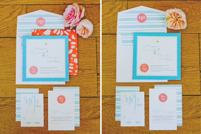wedding_stationery_elyse2