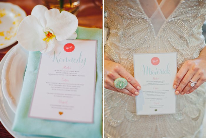 wedding_stationery_elyse3