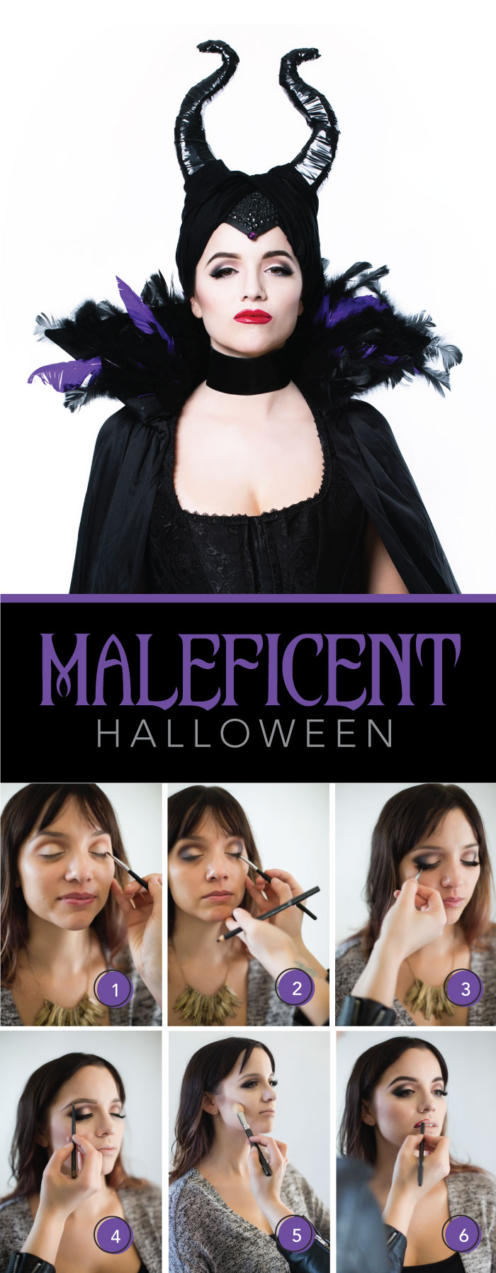 maleficient_how-to2