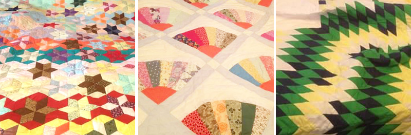 quilts_collage