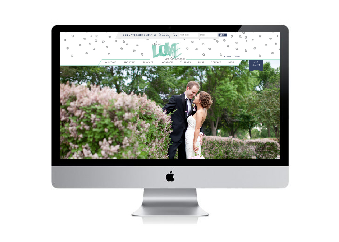 thisloveweddings_website_branding-01
