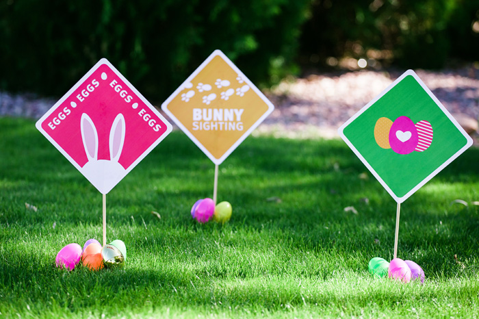 Cricut Easter projects-15_HNB_lo