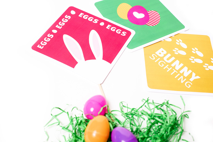 Cricut Easter projects-19_HNB_lo