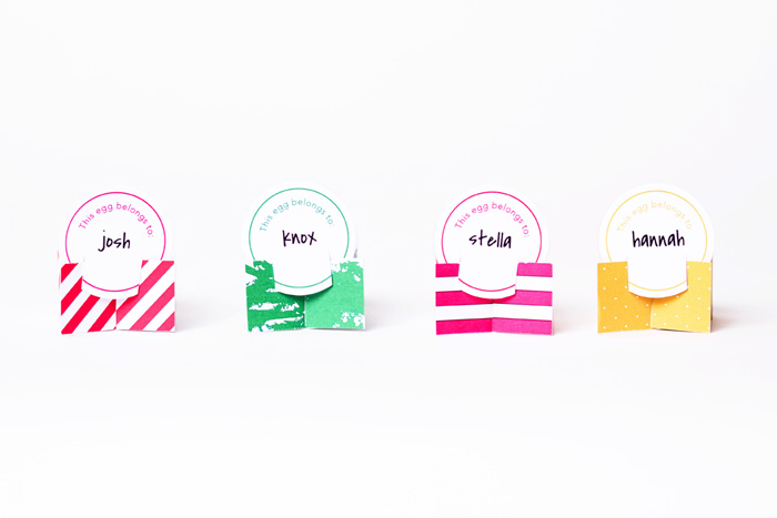 Cricut Easter projects-9_lo