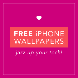 FREE Wallpaper Downloads