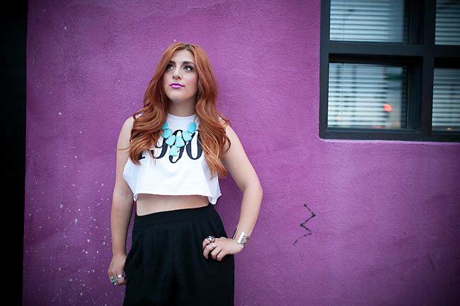 Lipstain_Purple_redhead