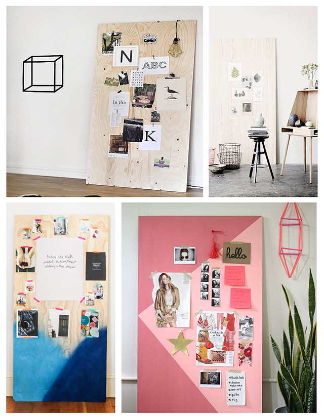 ID - mood boards2