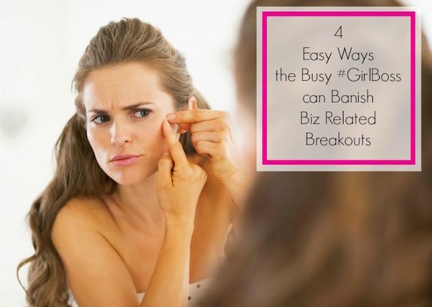Breakout Tips