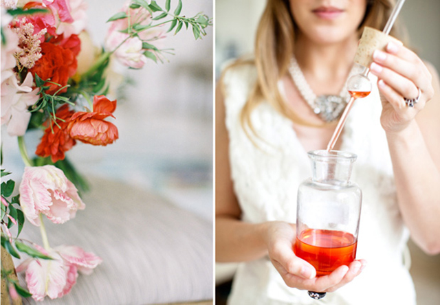 bachelorettepartyideas-perfume2