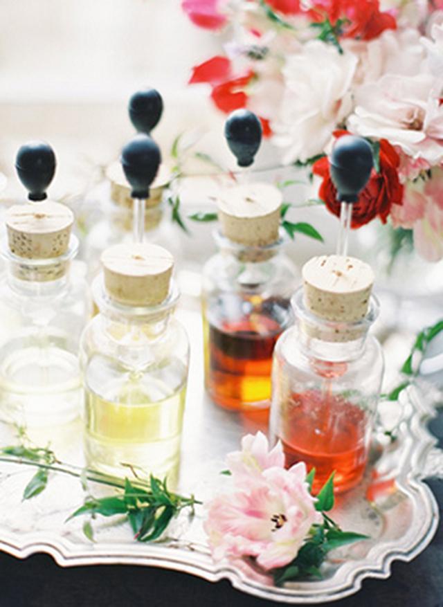bachelorettepartyideas_perfume