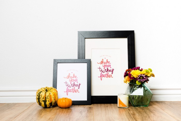 Cricut projects_Thanksgiving 2015-1 web