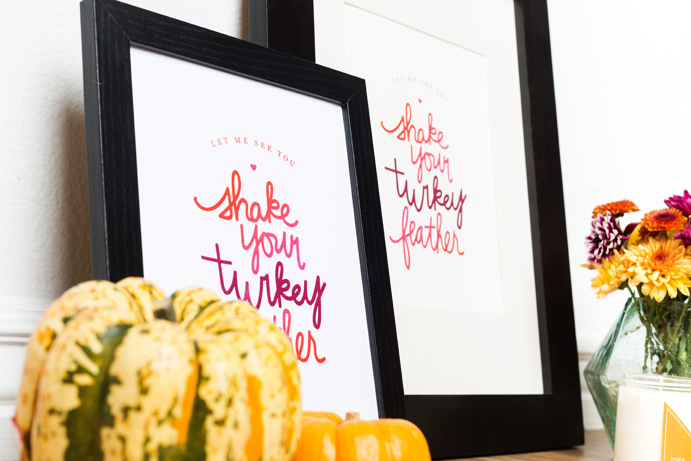Cricut projects_Thanksgiving 2015-4 web