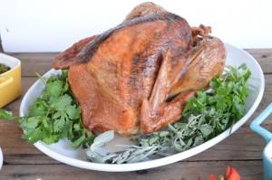 Thanksgiving turkey tips - Defrost chicken safe way ...