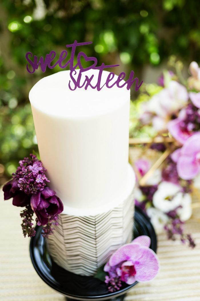 SweetSixteen3