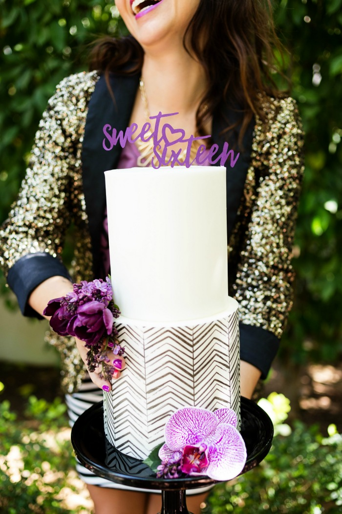 SweetSixteen5